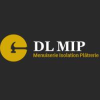 Menuiserie DL MIP