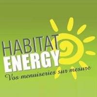 Habitat Energy, société d'isolation à Gif-sur-Yvette, Les Ulis, Orsay…