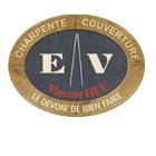 Couvreur Elbeuf – EV Charpente Couverture