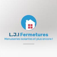L.J.I Fermetures