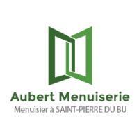 Aubert Menuiserie