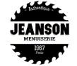 Menuiserie JEANSON – Menuisier à Paris