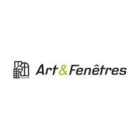 Art & Fenêtres