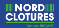 NORD CLOTURES