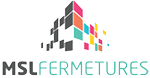 MSL FERMETURES, Entreprise de menuiserie près de Figeac