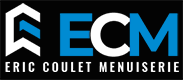 ECM entreprise de menuiserie extérieure à Villefranche-sur-Saône